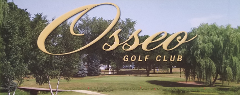Osseo Golf Club